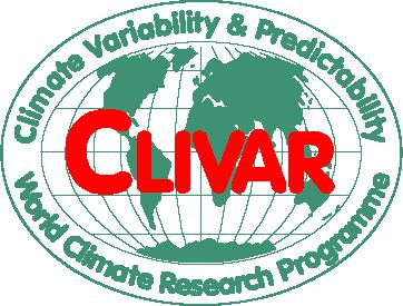 clivar_logo_cmyk