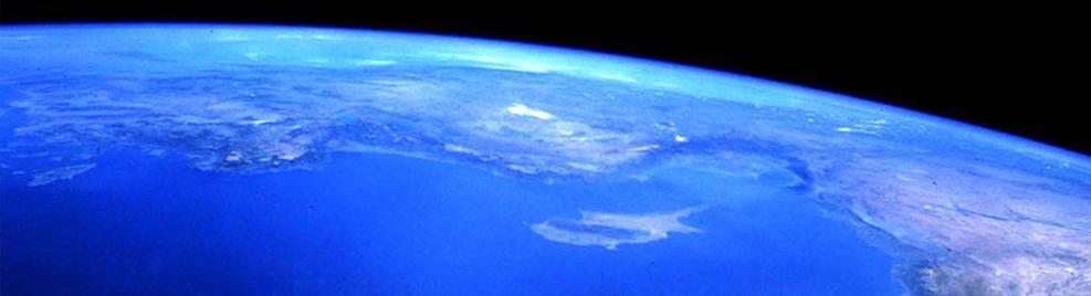 earth-banner