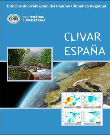 revista-clivar espana