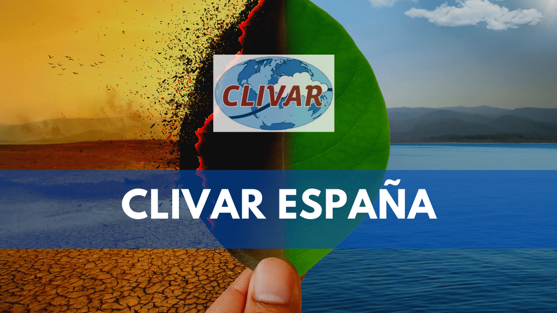 Civar ESpana